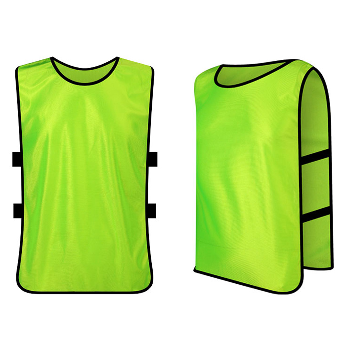 V-05 Match Vest - each Custom T-Shirt Printing