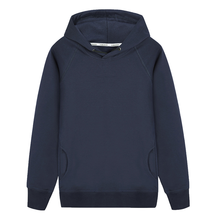 H-15 Raglan Hoodies - each Custom T-Shirt Printing