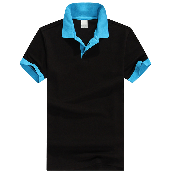 new product 04546 7170e Customised Polo Shirts - each印服裝訂造專門店 - Customised ...