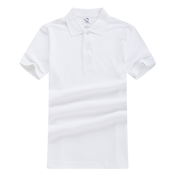 P 09 polo shirt 230g each is a hong kong for Different types of polo shirts